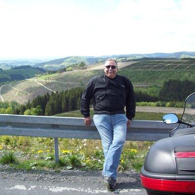 Profilbild von Rollerfreund