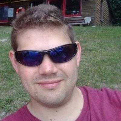 Profilbild von Kurbelh