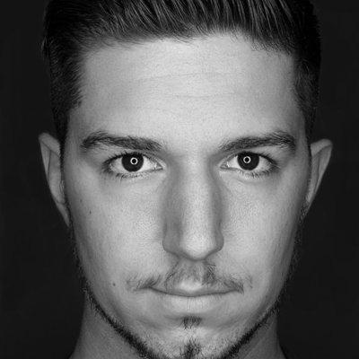 Profilbild von AlexG