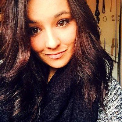 Profilbild von YourLastGirl