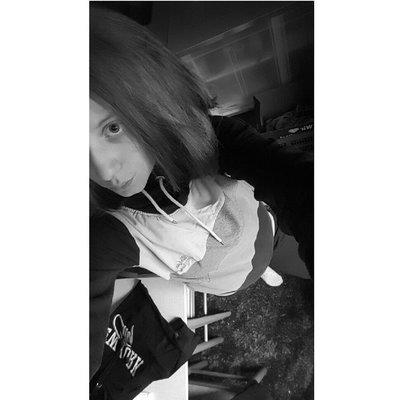 Profilbild von jennygirl