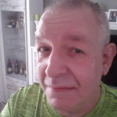 Profilbild von Stefan61