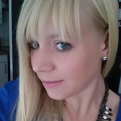 Profilbild von Malu89