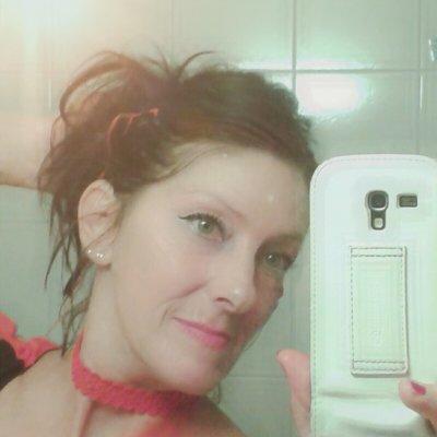 Profilbild von Coolness63