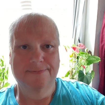 Profilbild von Lemo