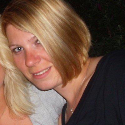 Profilbild von Kati1988