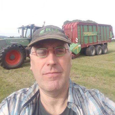 Profilbild von micha274