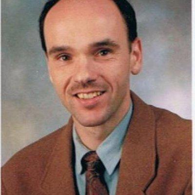 Profilbild von rucksack123