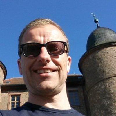 Profilbild von AndiDD