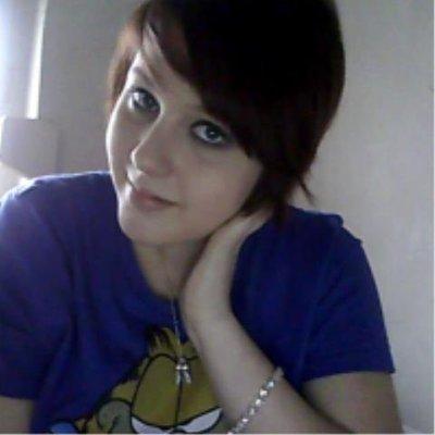 Profilbild von Jillybaby