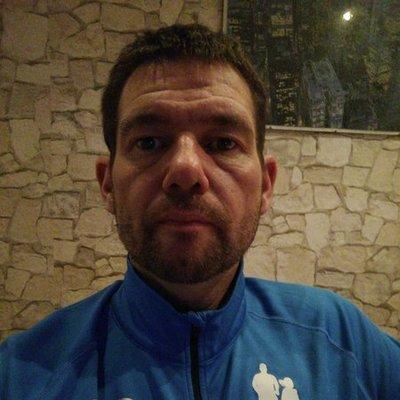 Profilbild von Sportsmann1972