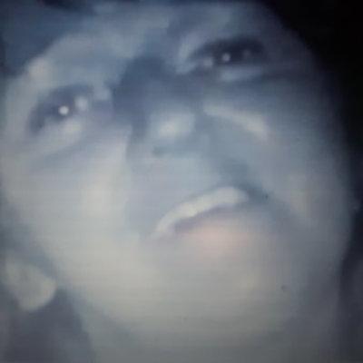 Profilbild von lieben-lachen