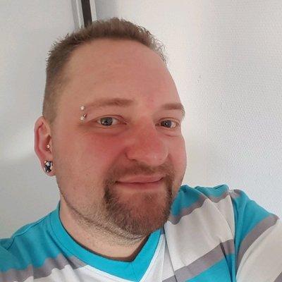 Profilbild von mk23