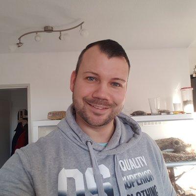 Profilbild von Julian2k2