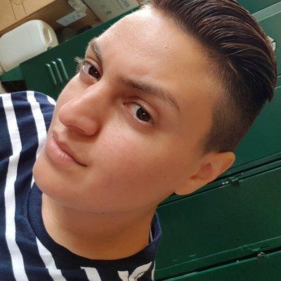 Profilbild von Aferdita