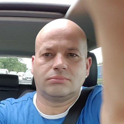 Profilbild von Ritter75