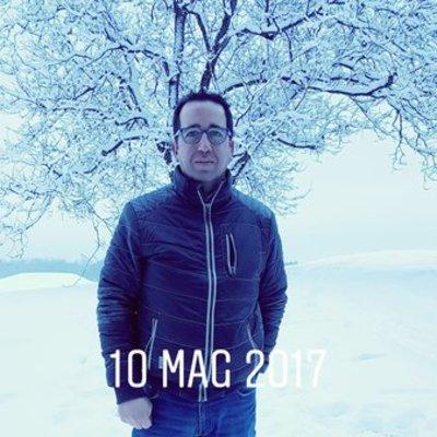 Profilbild von maladiez75