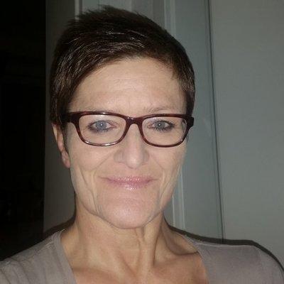 Profilbild von Kawabillie