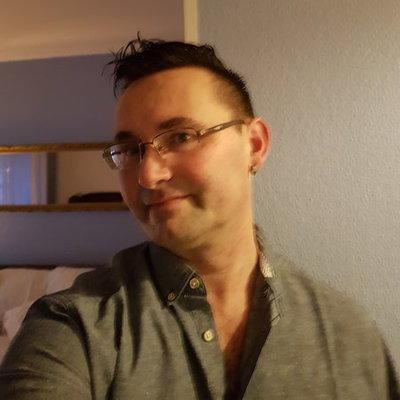 Profilbild von Kleiner080