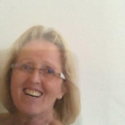 Profilbild von Strandlilie