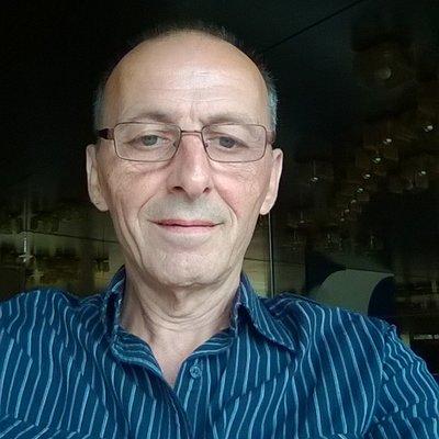 Profilbild von horstdornheim