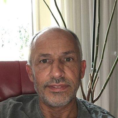 Profilbild von Wenz61