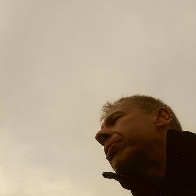 Profilbild von Nordmeerlicht