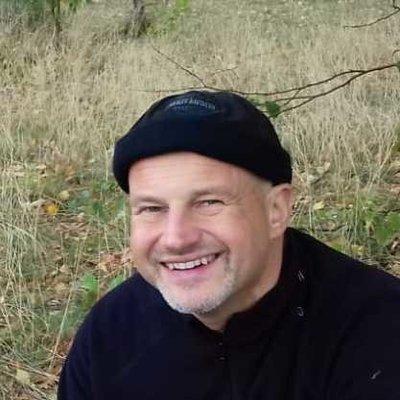 Profilbild von TheusH