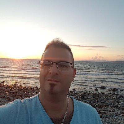 Profilbild von 1Mario
