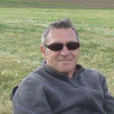 Profilbild von carwen