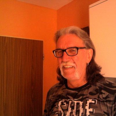 Profilbild von Winnetou