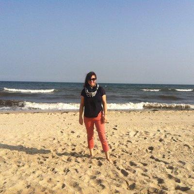 Sommerwind22