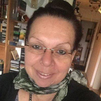 Profilbild von lauschig