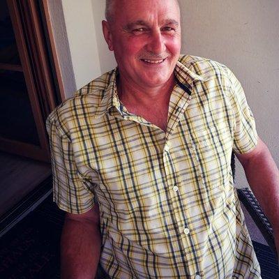 Profilbild von Brucker