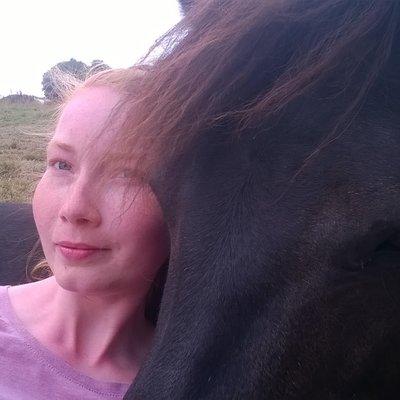 Profilbild von Ella365