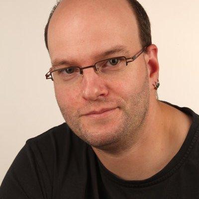 Profilbild von blauerose36