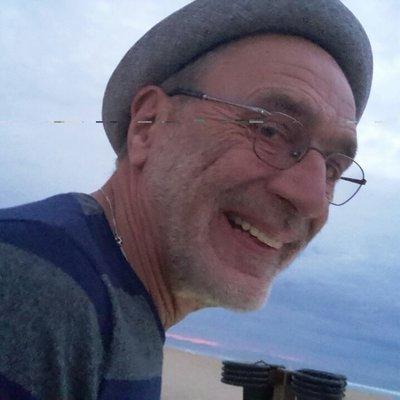 Profilbild von Didn