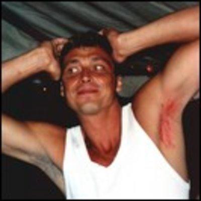 Profilbild von xschlingelx