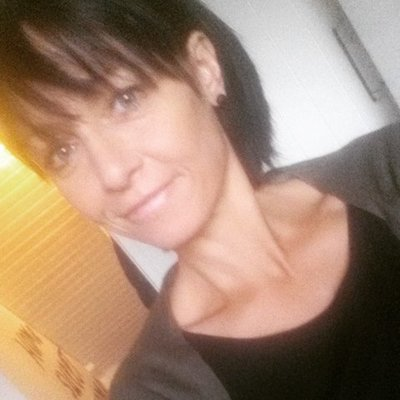 Profilbild von Larissa1903
