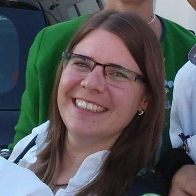 Profilbild von MIC