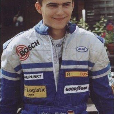 Profilbild von karting