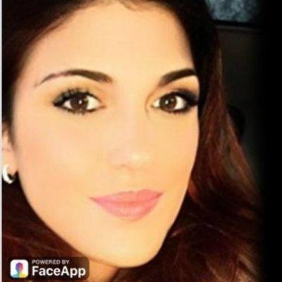 Profilbild von Margerita1983
