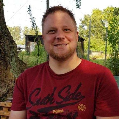 Profilbild von Minorath