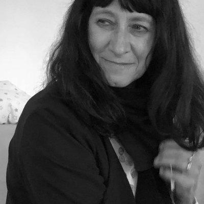 MariaMawi