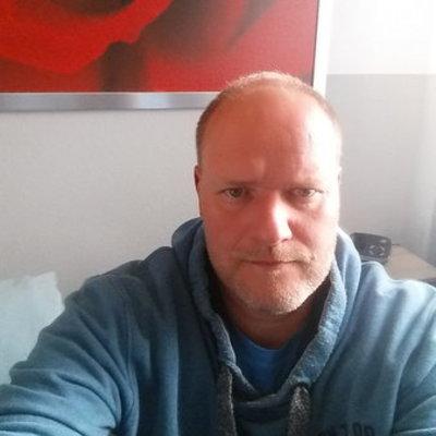 Lars101