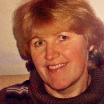 Profilbild von Rosi1403
