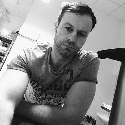 Profilbild von Tommy5