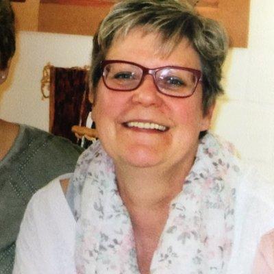Profilbild von Reesi