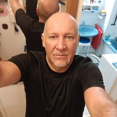 Profilbild von Tommy56
