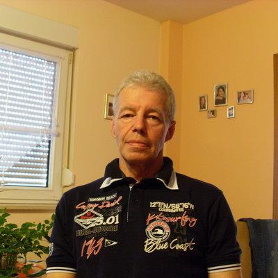 Profilbild von Jörg57